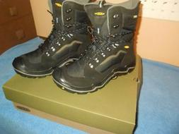 Keen 1013302 Mens Durand Polar Mens Inulated Winter Boots si