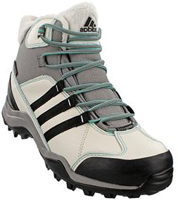 Adidas Outdoor 2015 Women's CH Winter Hiker II CP Winter Spo