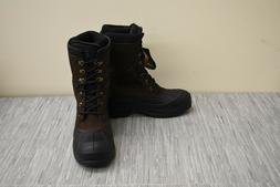 +NEW! Kamik Nationwide Waterproof Winter Boots - Men's Size