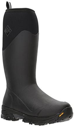 BOOTS The Original MUCK Boot Company Mens Arctic Ice Tall US