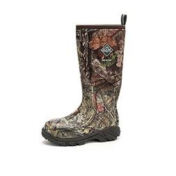 Muck Mens ARCTIC PRO, MOSSY OAK COUNTRY, M12/W13