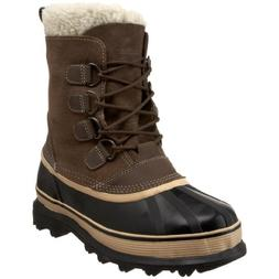 Northside Men's 910826M Back Country Waterproof Padded Sherp