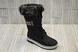 Northside Women`s Bishop Snow Boot