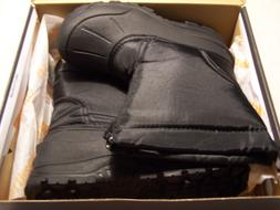 BOOTS ICICLE NORTHSIDE BRAND SIZE 4 YOUTH KIDS WATERPROOF IN