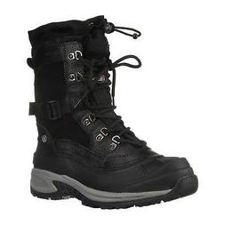 "Northside Bozeman 11"" Waterproof Men's Winter Snow Boots NEW"