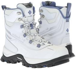 Columbia Bugaboot Plus IV Omni-Heat Women's Boots Winter Sno