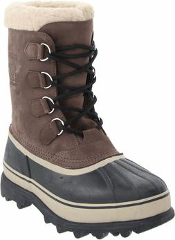 Sorel Men's Caribou Boot