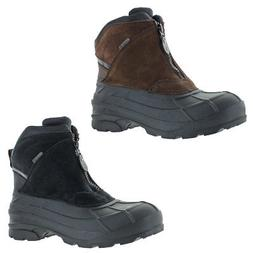 champlain 2 men s 3m waterproof snow