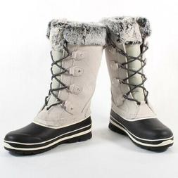 Khombu Emily Women's Winter Snow Boots