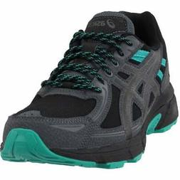 ASICS Gel-Venture 6 Sps  Mens Running Sneakers Shoes    - Bl