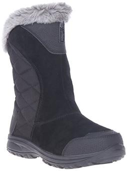 Columbia Ice Maiden II Slip Winter Boot
