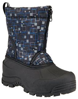 Northside Icicle Winter Unisex Boot