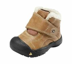 Keen Infants/Toddlers' Kootenay Pinecone Winter Boots