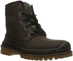Kamik Men's Griffon Snow Boot