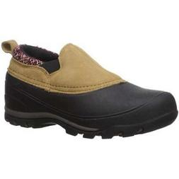 Northside Kayla Waterproof Insulated Women's Slip On Winter