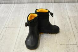 **Kamik Kids Drizzly Waterproof Winter Boots, Toddler's Size