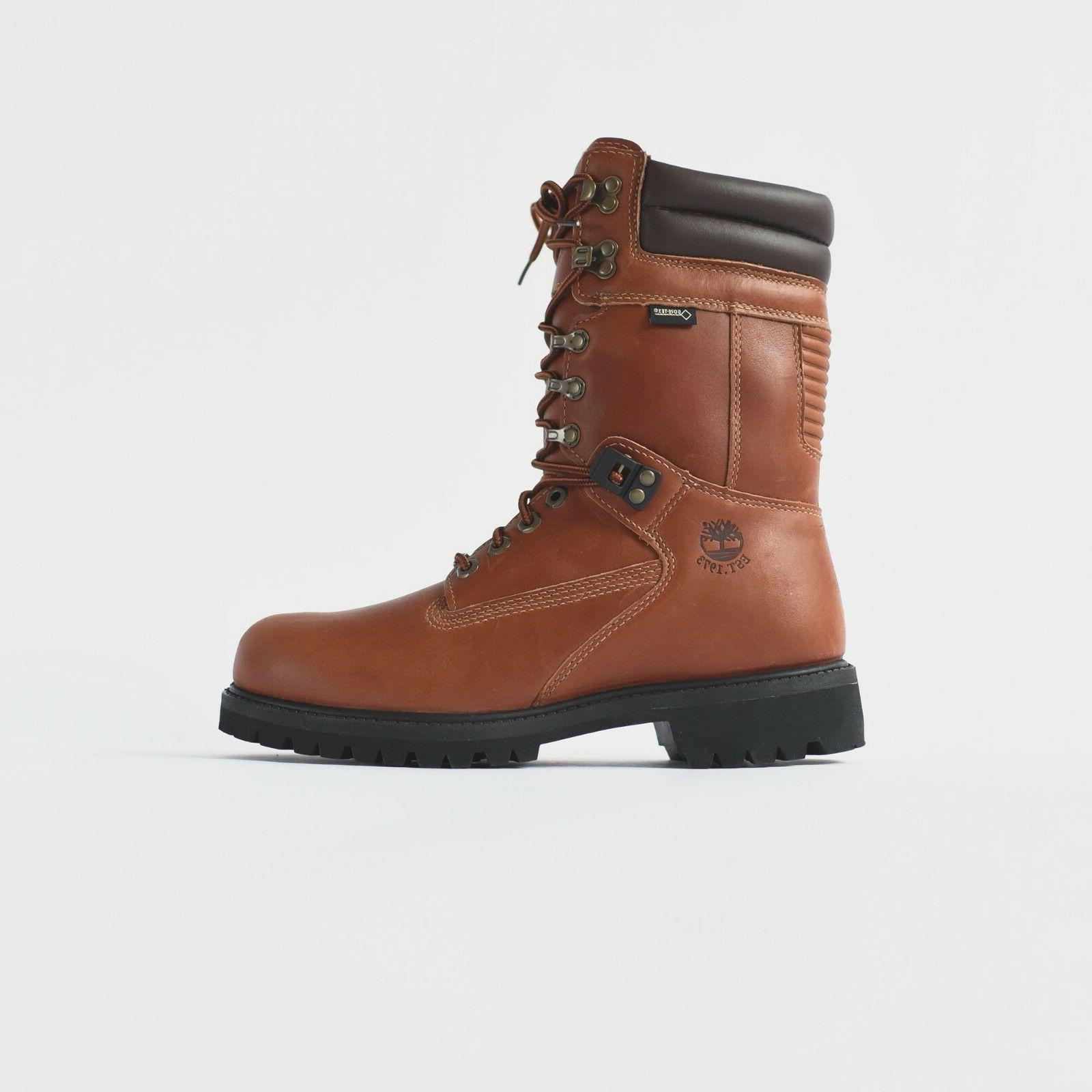 {A1Z56} Release Extreme Super Boots *NEW*