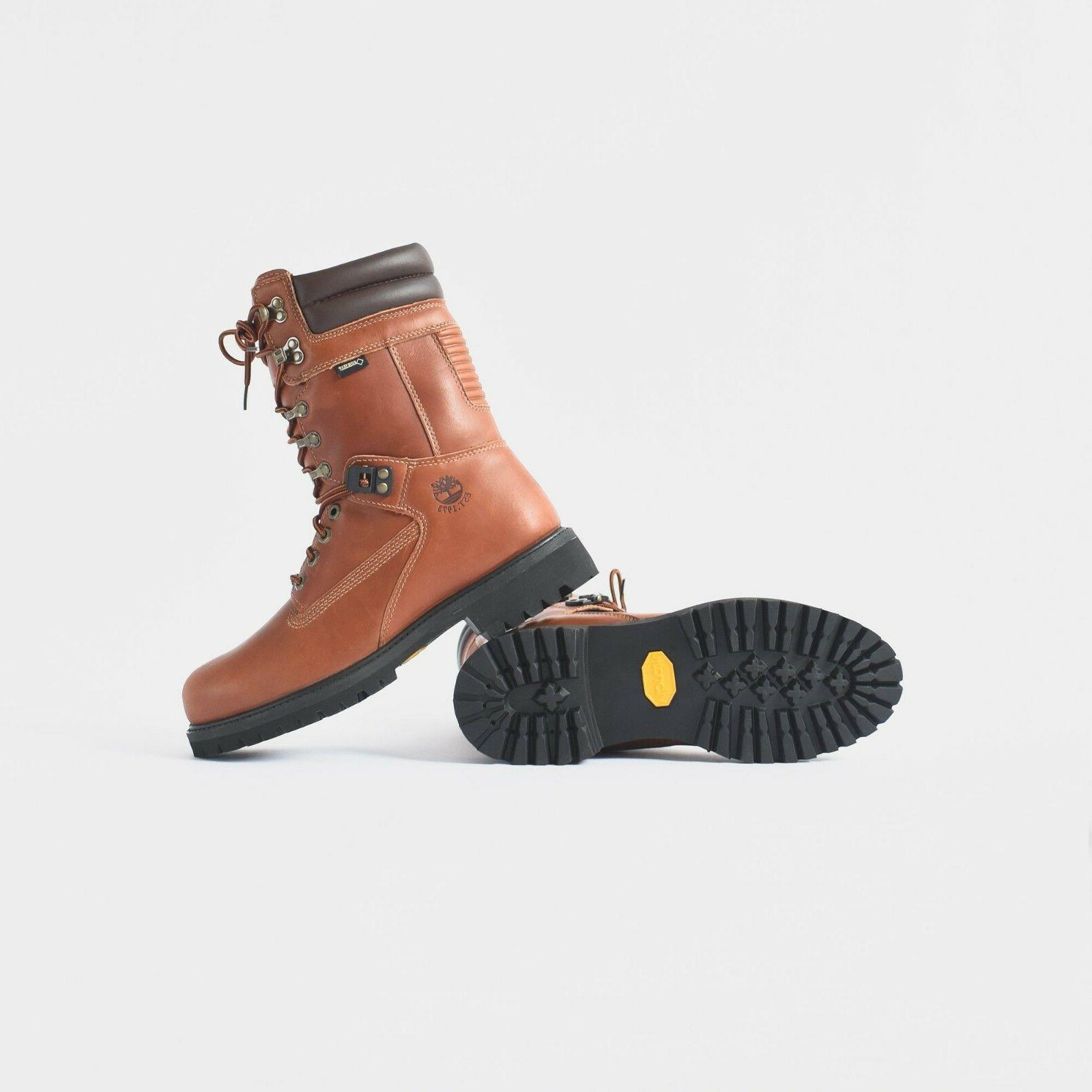 {A1Z56} Release Extreme Boots *NEW*