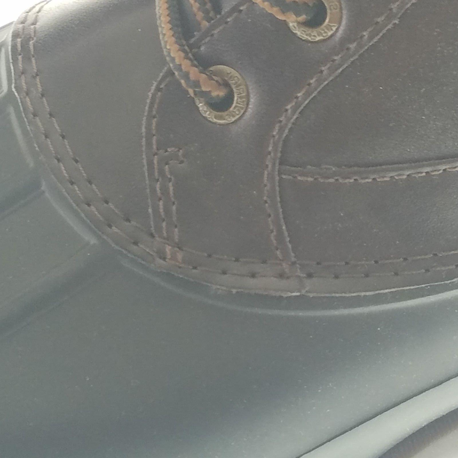 Sperry Top-Sider Duck - 8.0 M