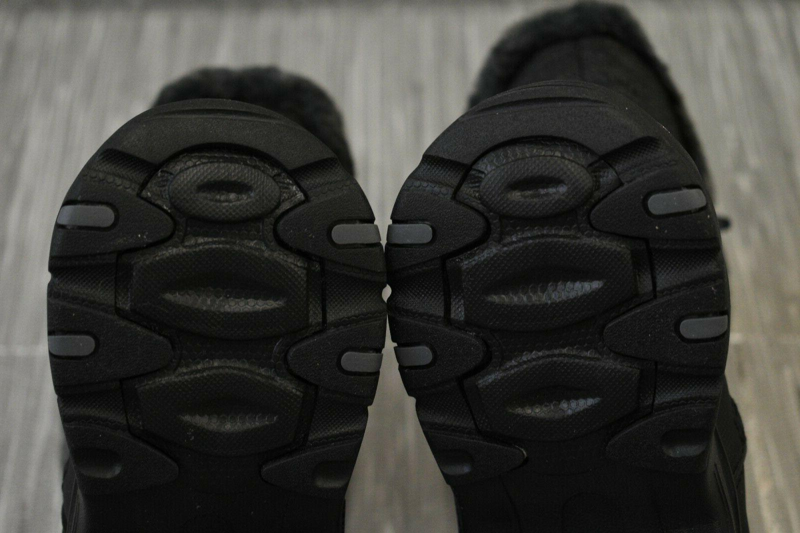 Free Winter Boots-Women's Size
