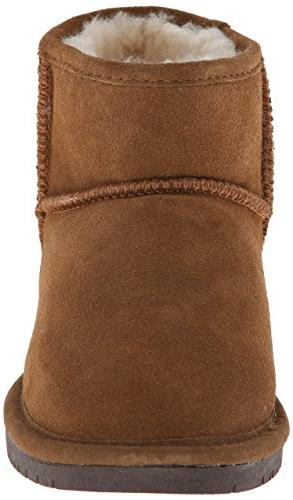 BEARPAW Winter Boot, US