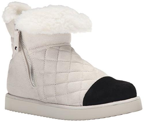 downwind winter boot
