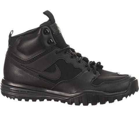 dual fusion hills lace boots