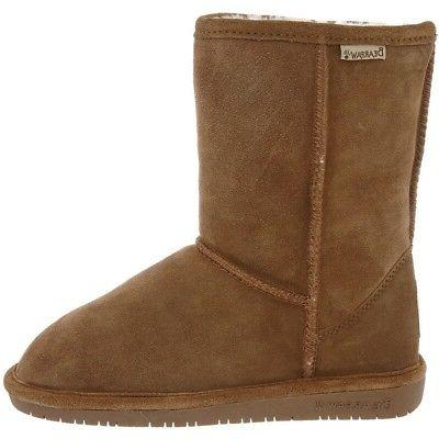 Bearpaw Boots for