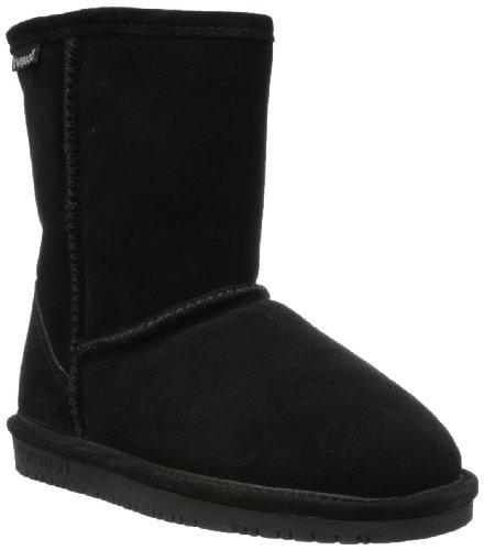 emma youth mid calf boot