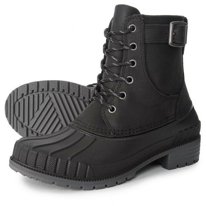evelyn winter snow boots new women s