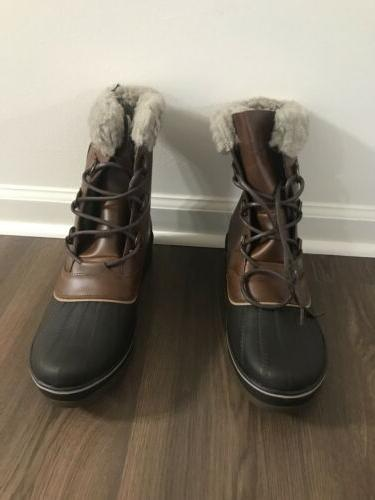 GLOBALWIN Boots, Size Style M1723-3