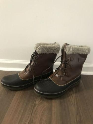 globalwin boots size 13 style m1723 3