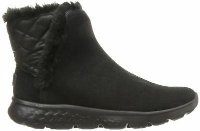 Go Boots -