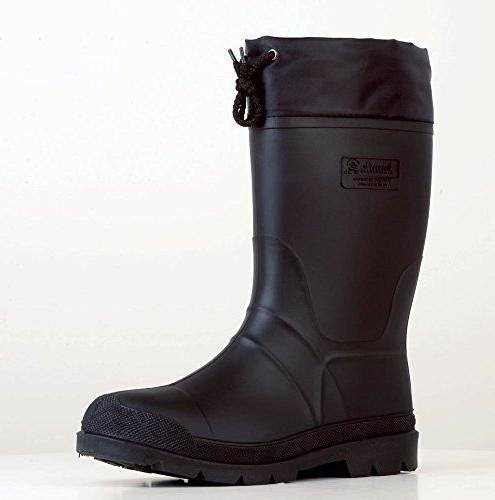 hunter cold weather boot