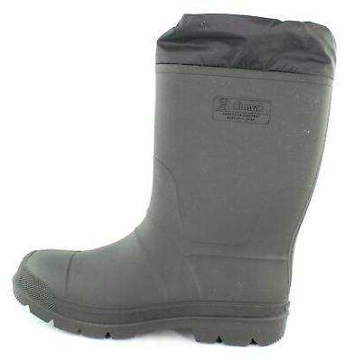 hunter insulated winter boot