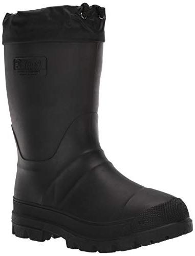 hunter m snow boot