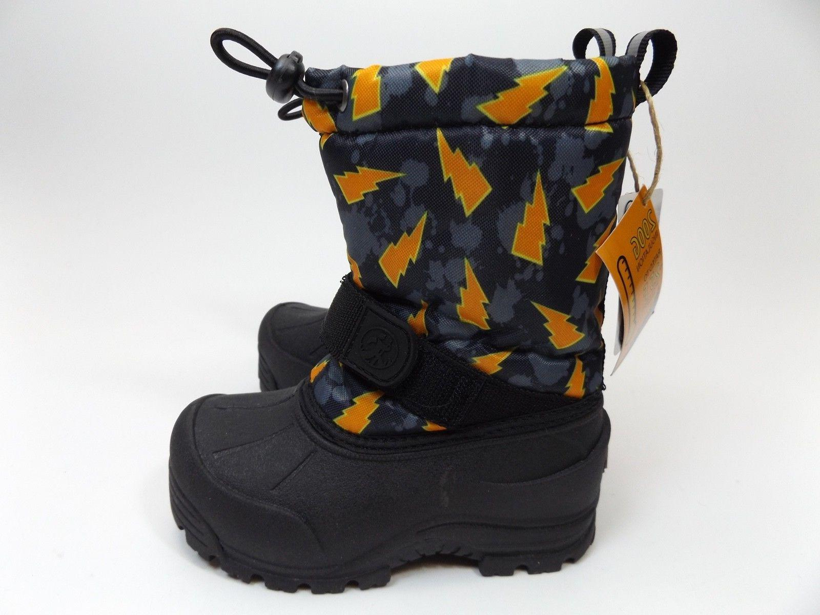Northside ICICLE Boots 8960