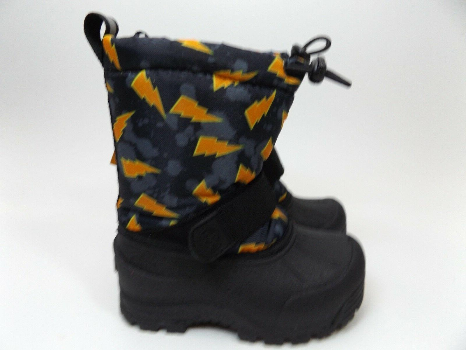 Northside Boots 8960