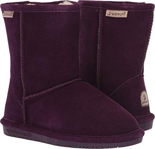 kid s emma youth 6 5 boots