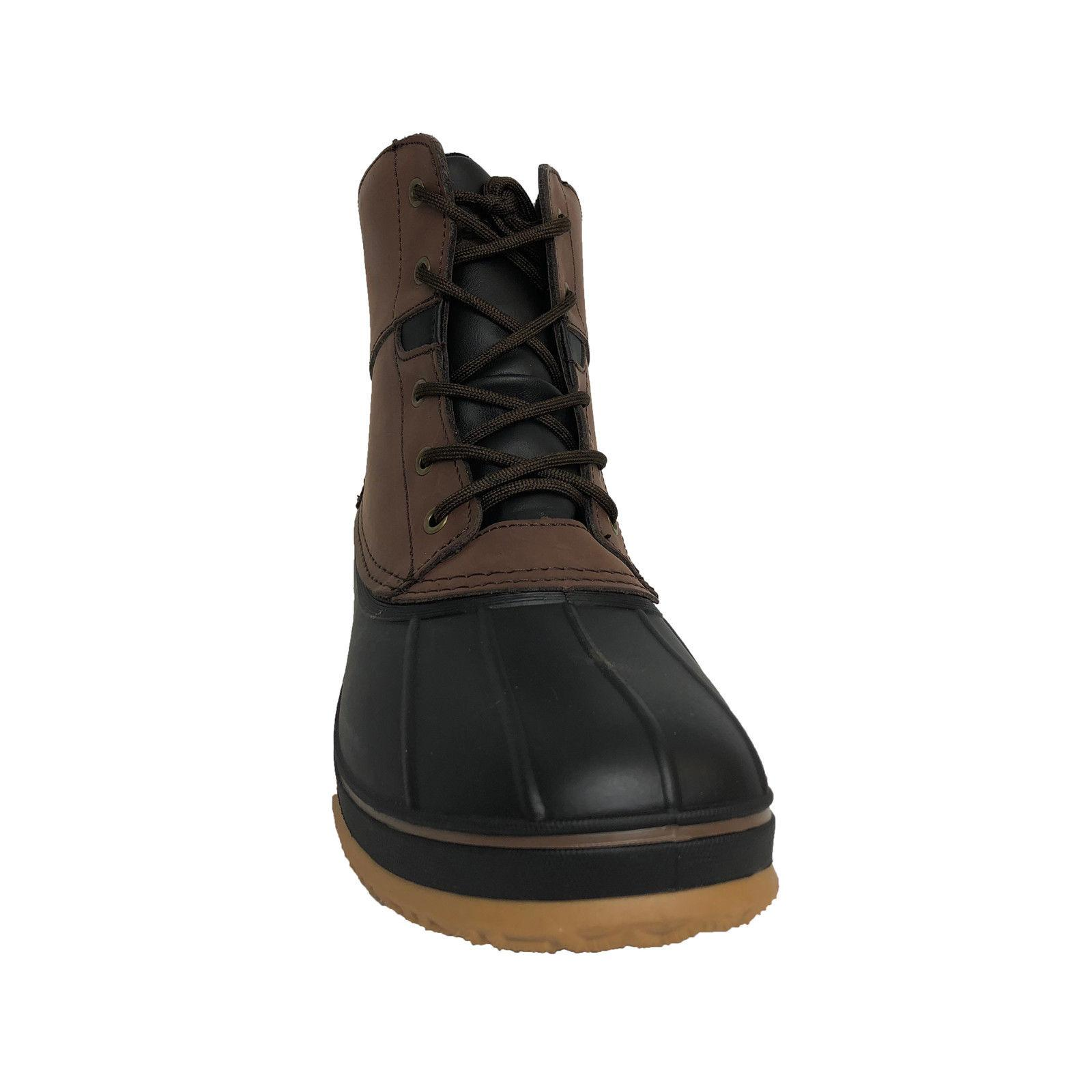 Northside Boots Waterproof Snow Boots Fully Lined