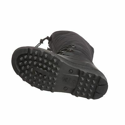 Kamik Canuck Weather Boot,Black,10 M