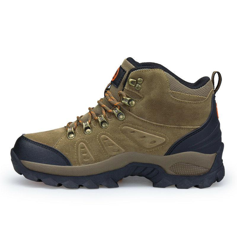 winter outdoor tactical boots shoes