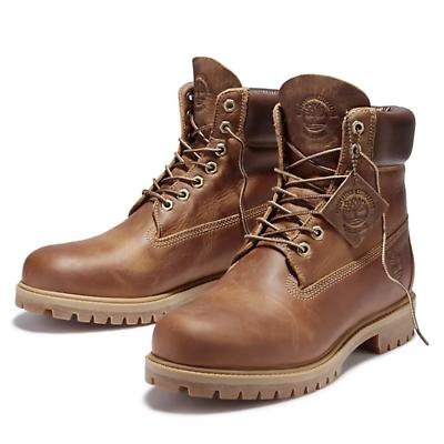 Timberland 6-Inch Classic Boots