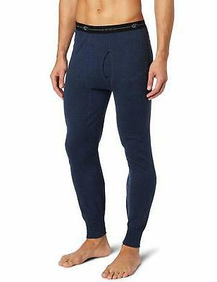 mid double layer thermal pant