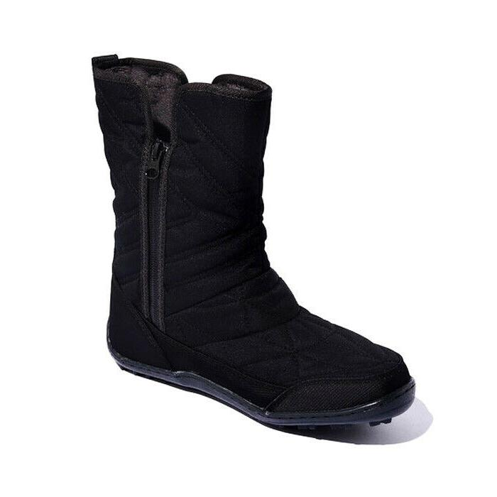 Columbia III Women's Winter