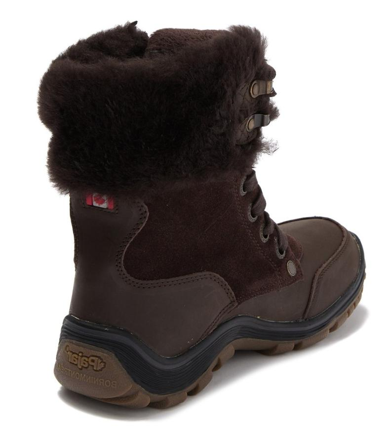 NEW WINTER BOOTS WOMENS 8-8.5
