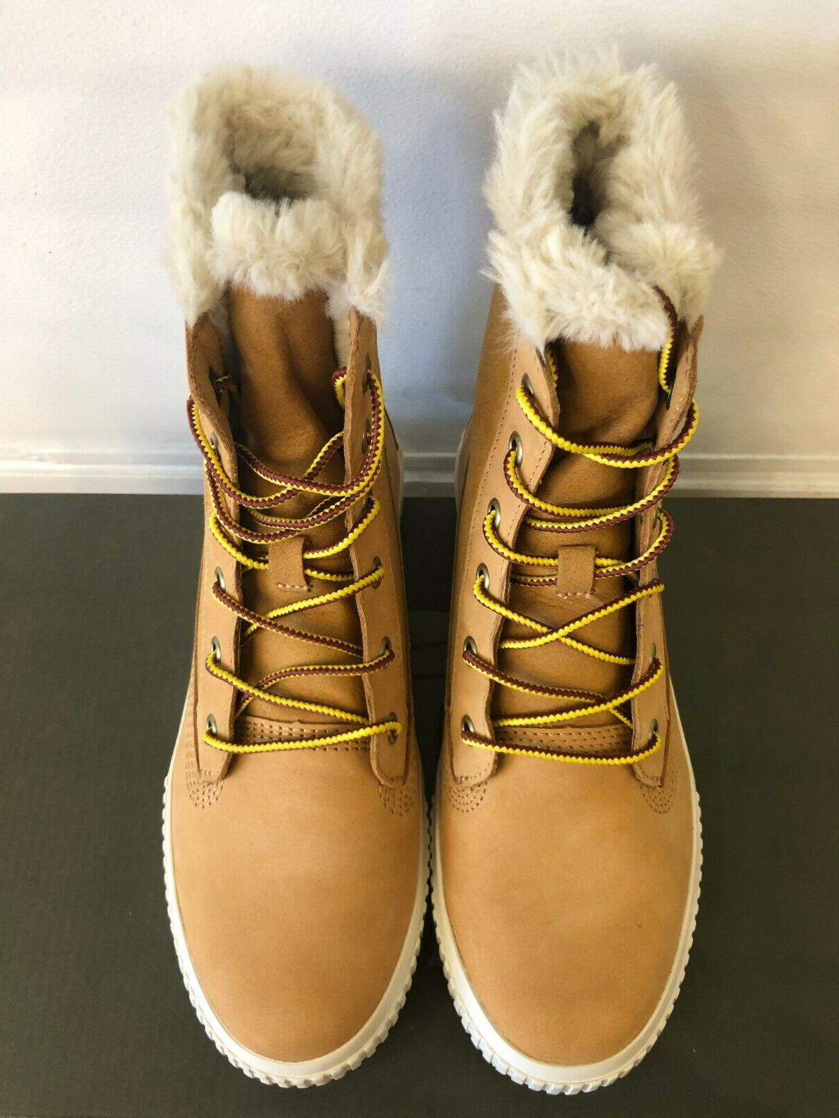 NEW IN BOOTS WOMEN