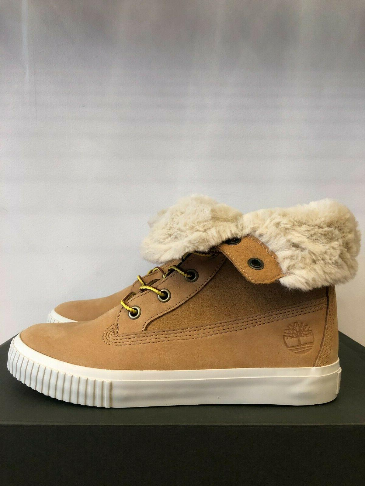 NEW TIMBERLAND WINTER BOOTS SHOES WOMEN