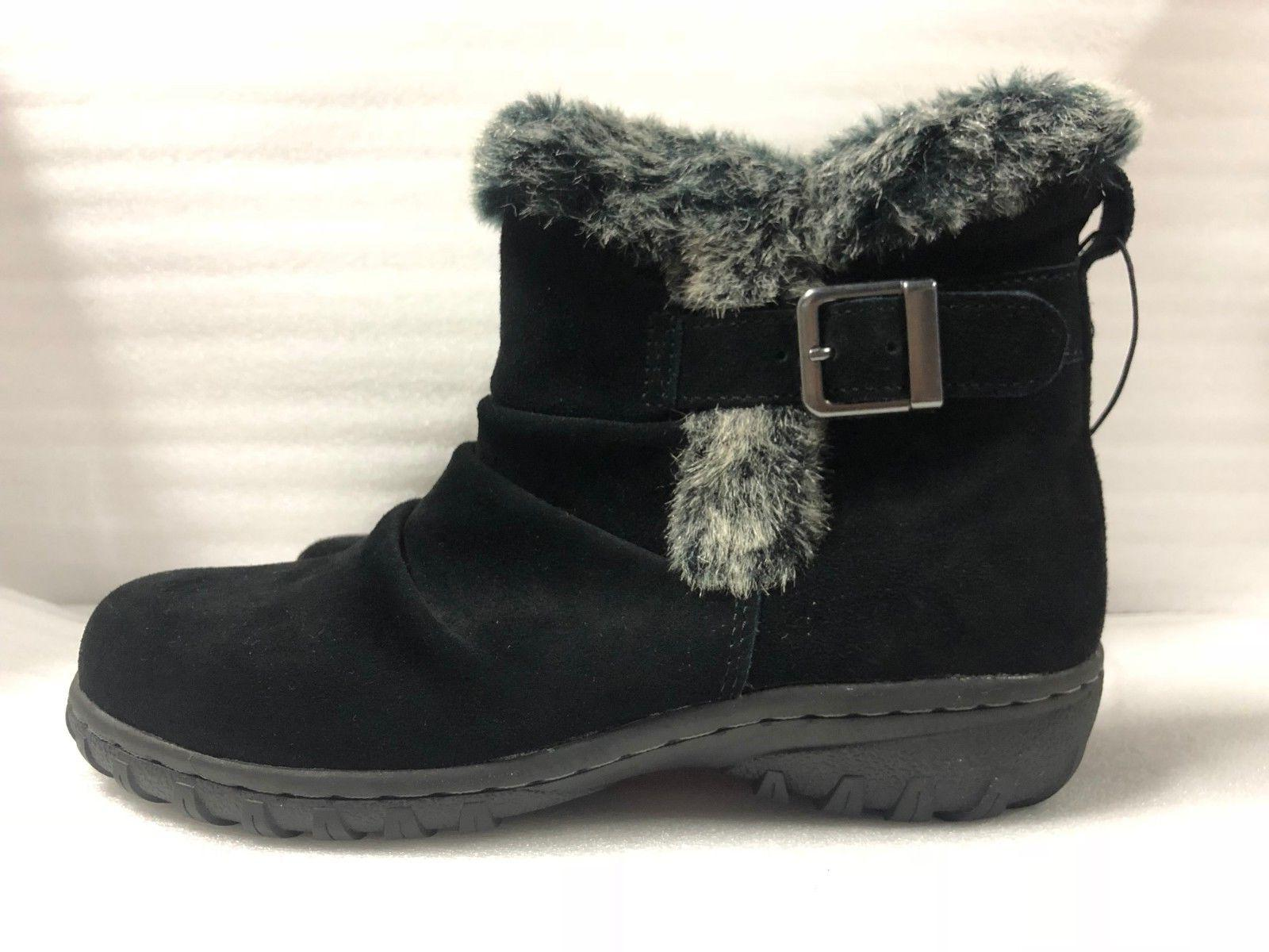 NEW - Lindsey All Weather Winter PK SIZE