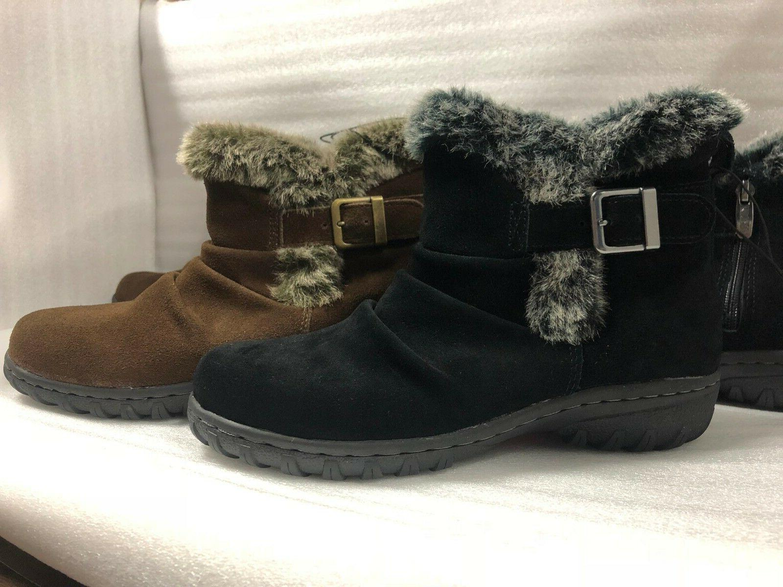 new women s lindsey all weather snow